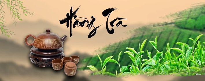 Hằng trà - Chuyên ấm tử sa cao cấp
